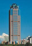 海口天邑国际大厦